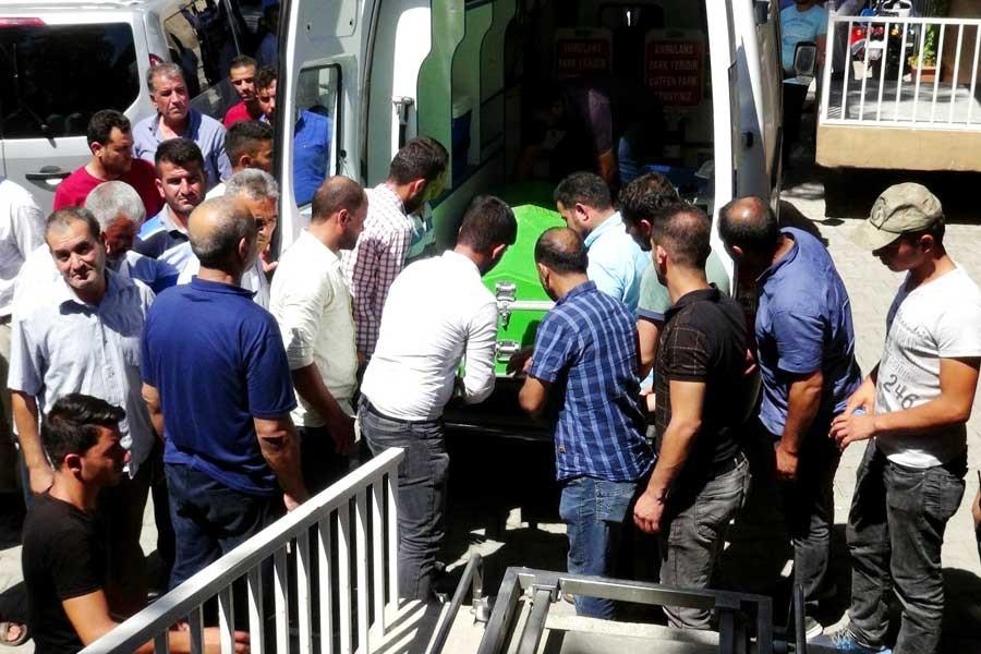 Urfa'da 4 kişinin öldüğü kavgada 6 kişi tutuklandı
