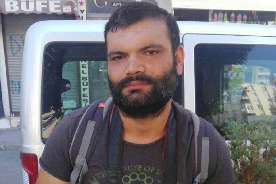 Gazeteci Alayumat: Alakam olmayan fotoğraflar gösteriyorlar