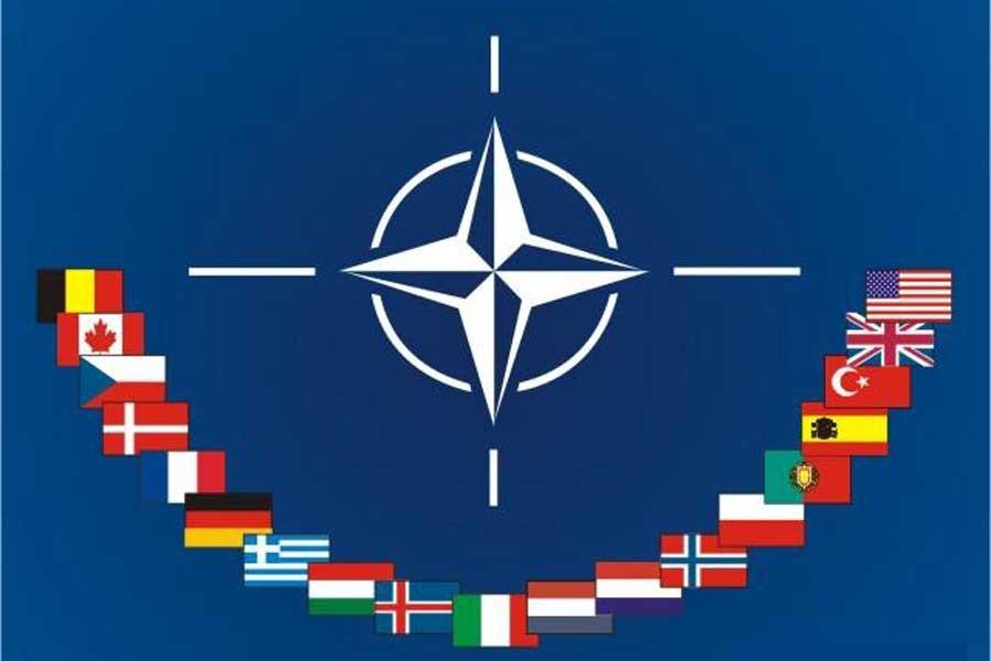 NATO'DA YAŞANANLARIN PERDE ARKASI
