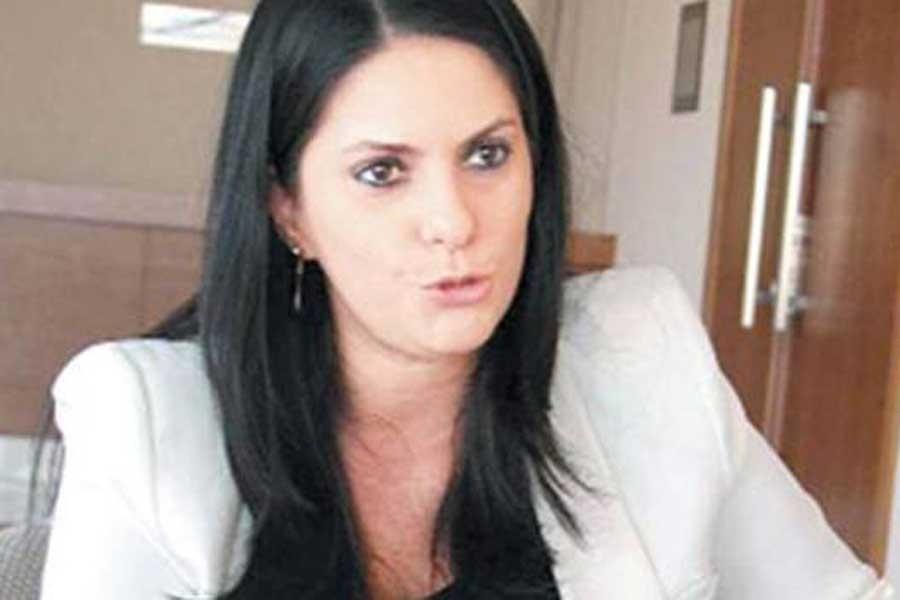 Çalışma Bakanı: İşsizlik oranları düşüş eğiliminde