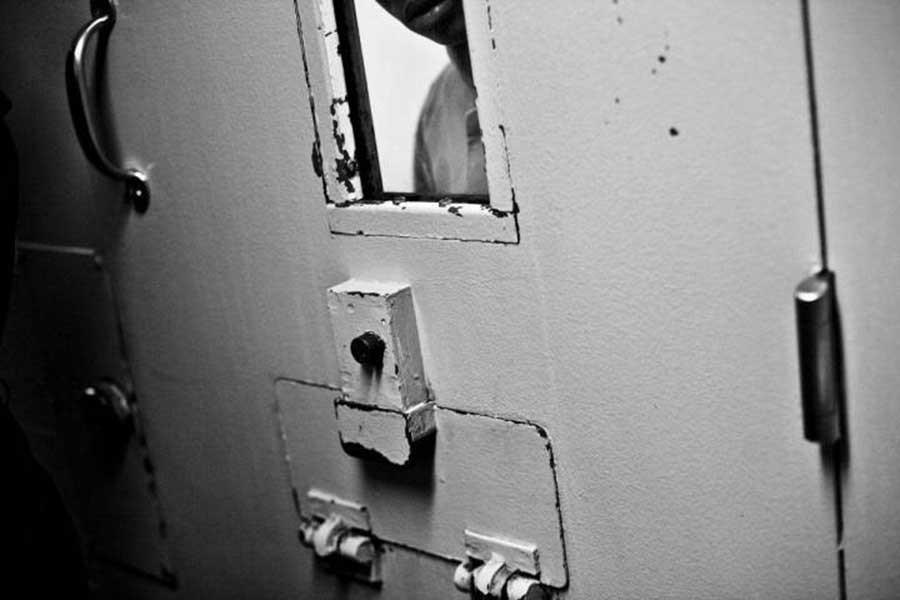 15 tutuklu 32 gündür hücrede tutuluyor