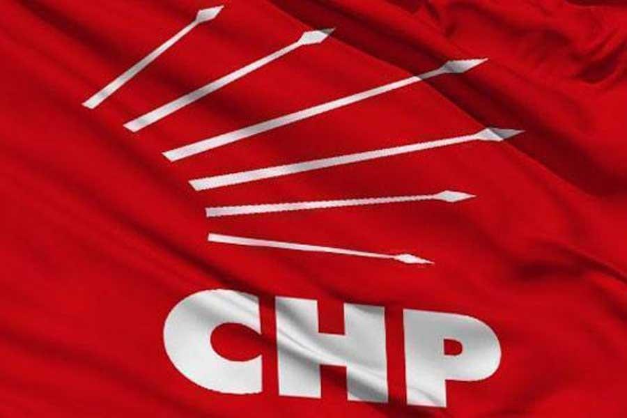 CHP'den 10 maddelik 'Tutum Belgesi' ile acil hukuk çağrısı