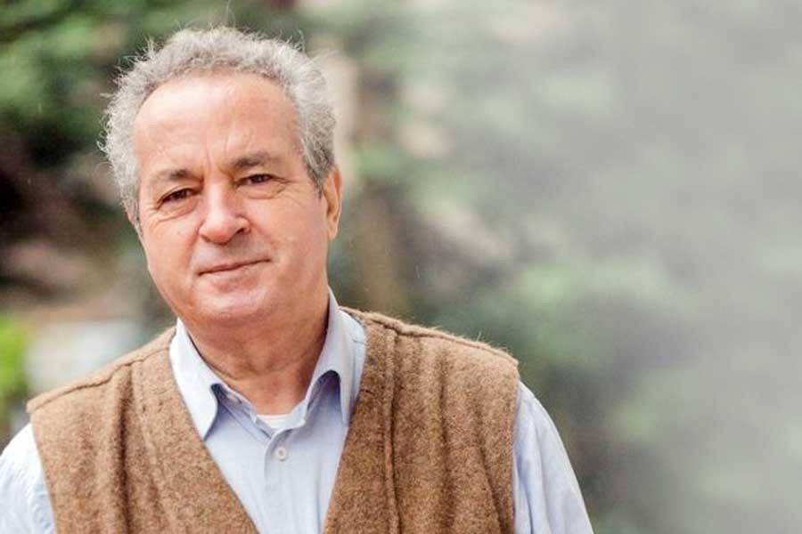 PEN Onur Ödülü, Turhan Günay'a