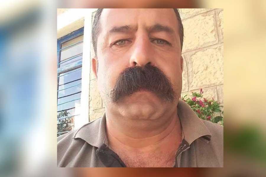 Tunç, Dersim'de yaşamını yitiren Ercan Güneş için yazdı