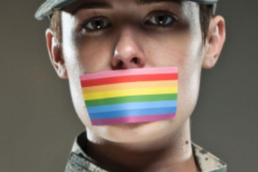Trump: Trans bireyler hiçbir şekilde orduda görev alamaz