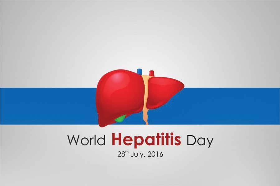 Hepatit B, HIV'den daha bulaşıcı!