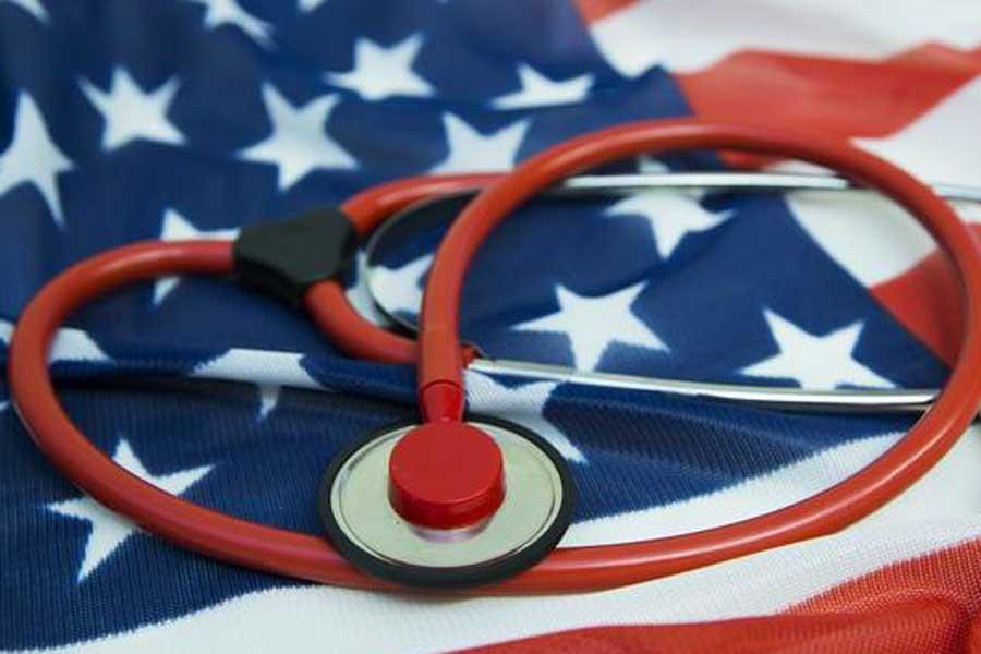 ABD'de Senato, Obamacare'in kısmi feshini reddetti