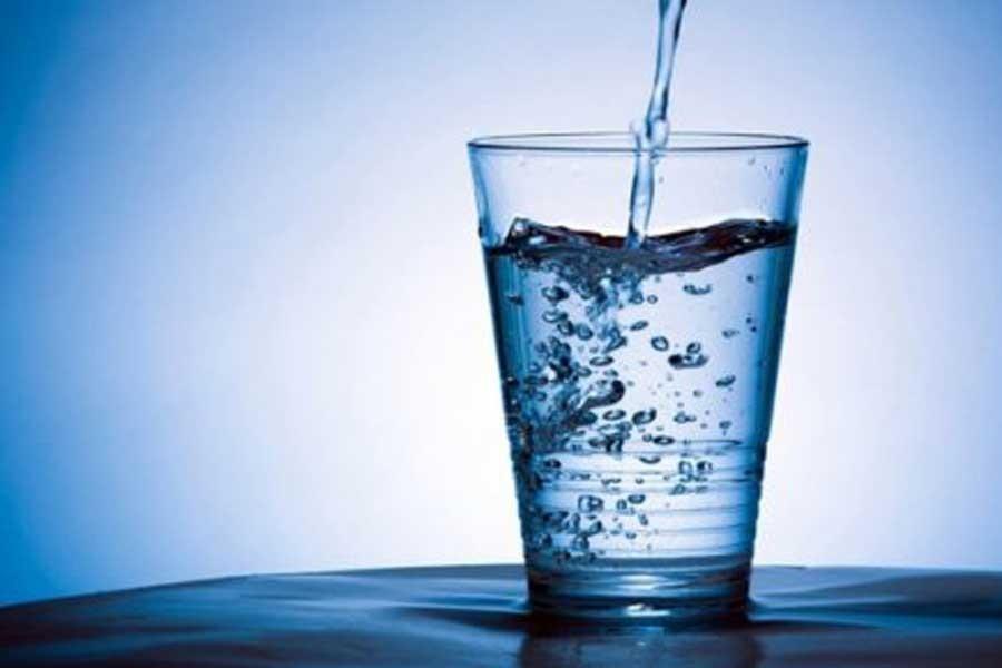 İSKİ'den içme suyu açıklaması: İddialar asılsız