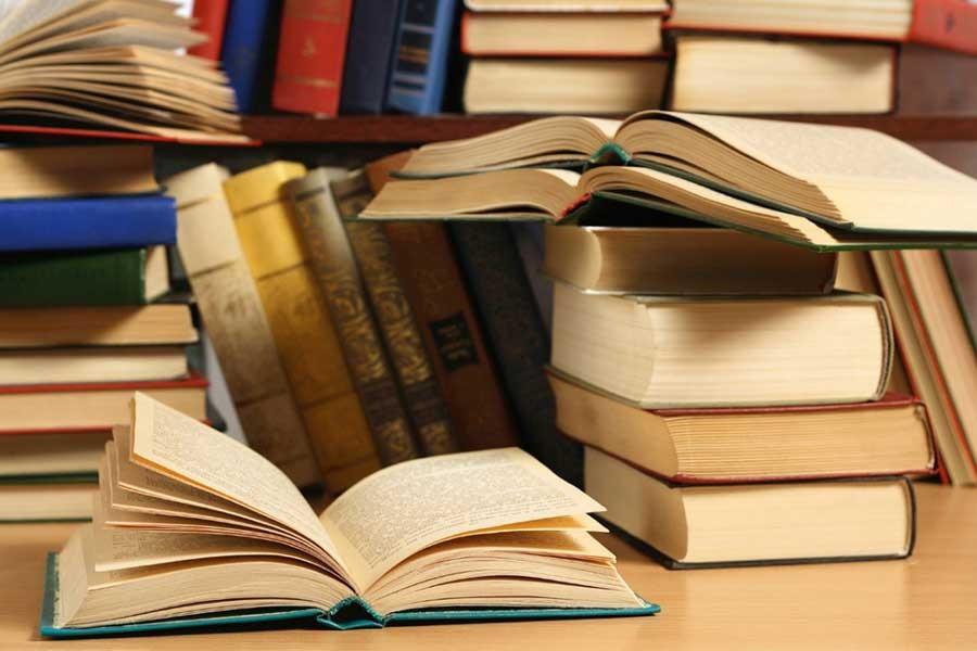 'Man Booker Ödülü' adayları açıklandı