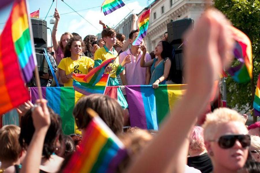 ABD ordusu trans bireyleri yeniden kabul edecek