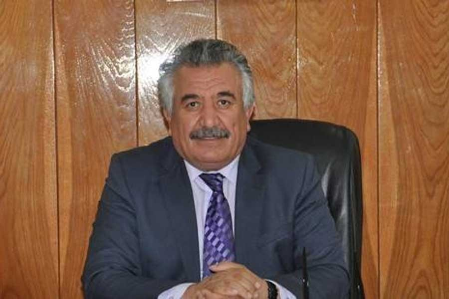 Selim Sadak adli kontrol uygulamasıyla serbest bırakıldı