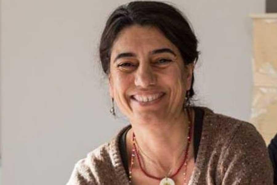 Tutuklu hak savunucusu Üstün'den umut dolu mesaj