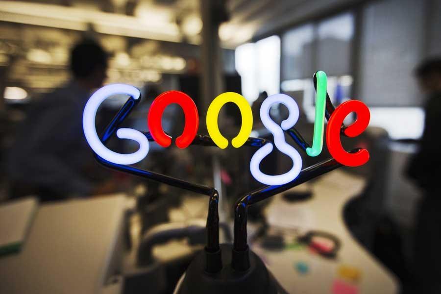 Bakan Kaya: Google, Türkiye'den 20 bin kadına eğitim verecek