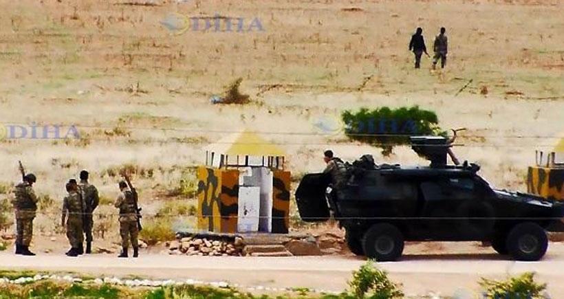 Türkiye'nin Kobanê direnişindeki 'rolü' unutulmayacak