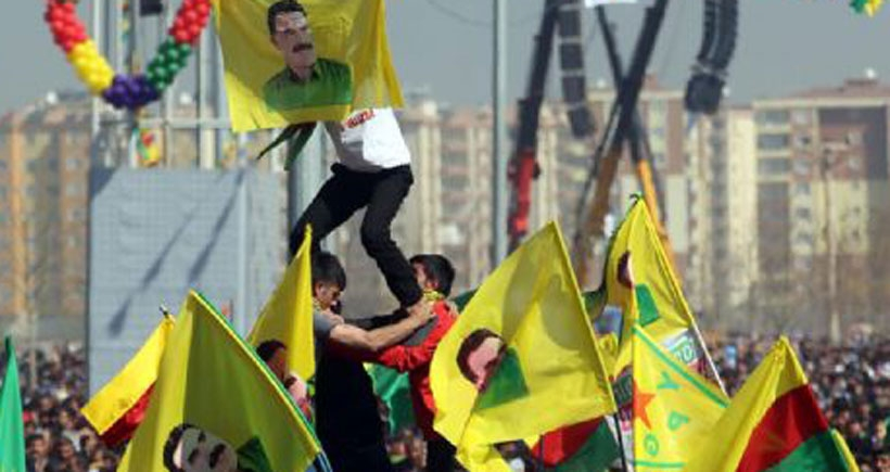 Cizre'de 'Öcalan'a özgürlük' mitingi yapılacak