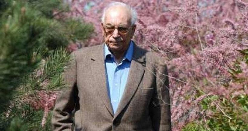 Yaşar Kemal'in sağlık durumu ağırlaşıyor