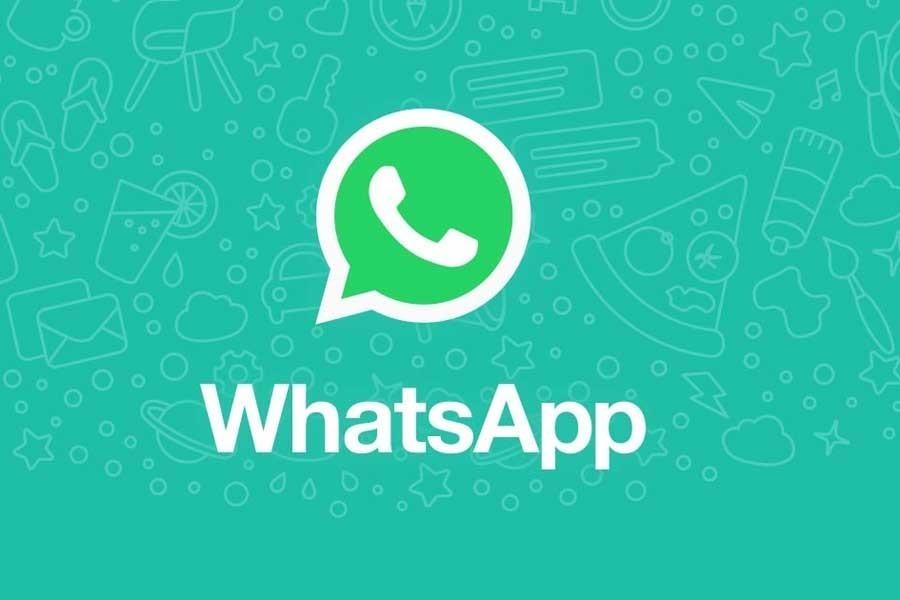 WhatsApp'a konferans, dinamik çıkartma ve metinle emoji arama geliyor