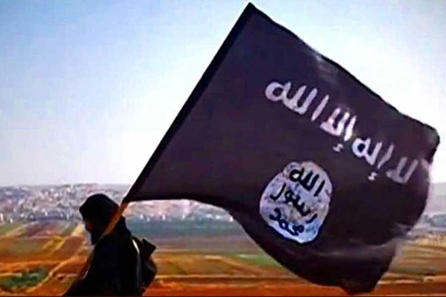 Irak:  Musul'da 30 kadın intihar saldırısı gerçekleştirdi