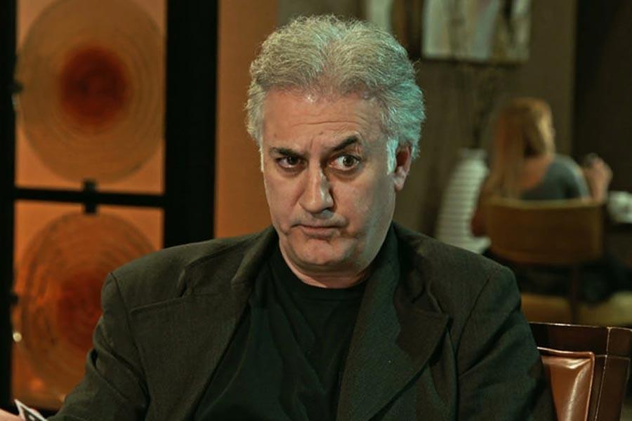 Tamer Karadağlı: Erdoğan'dan çok etkileniyorum