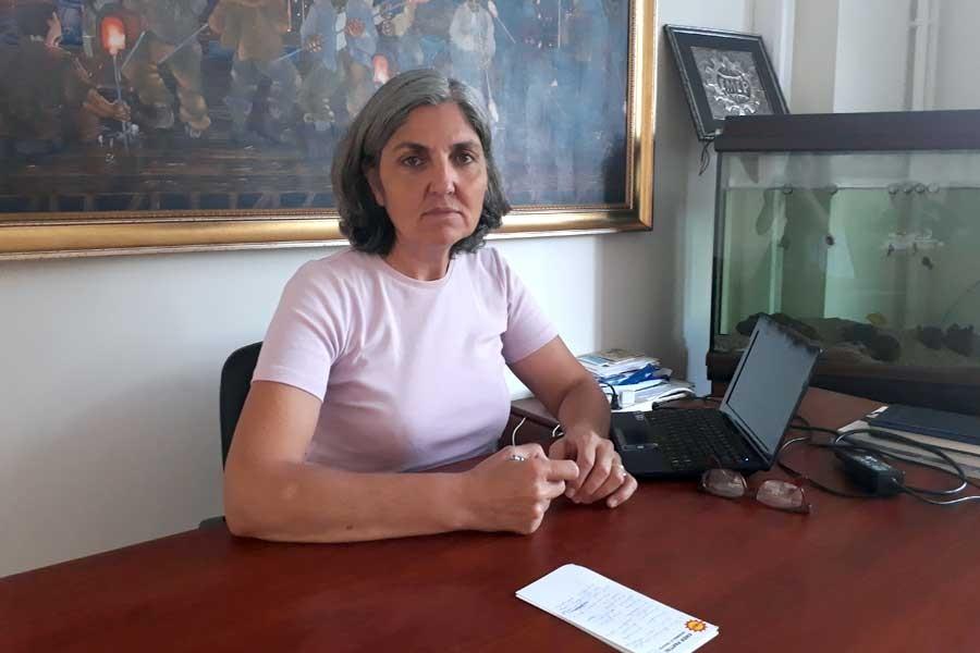 Gürkan: Kindar, dindar; ucuz iş gücü olacak nesil istiyorlar