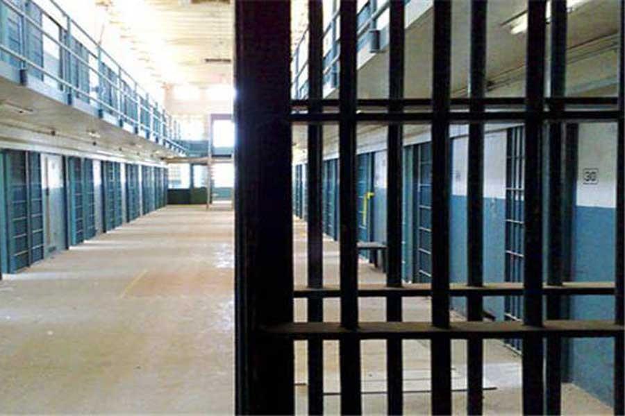 'Tutuklular mutfakta yatırılıyor' iddiası