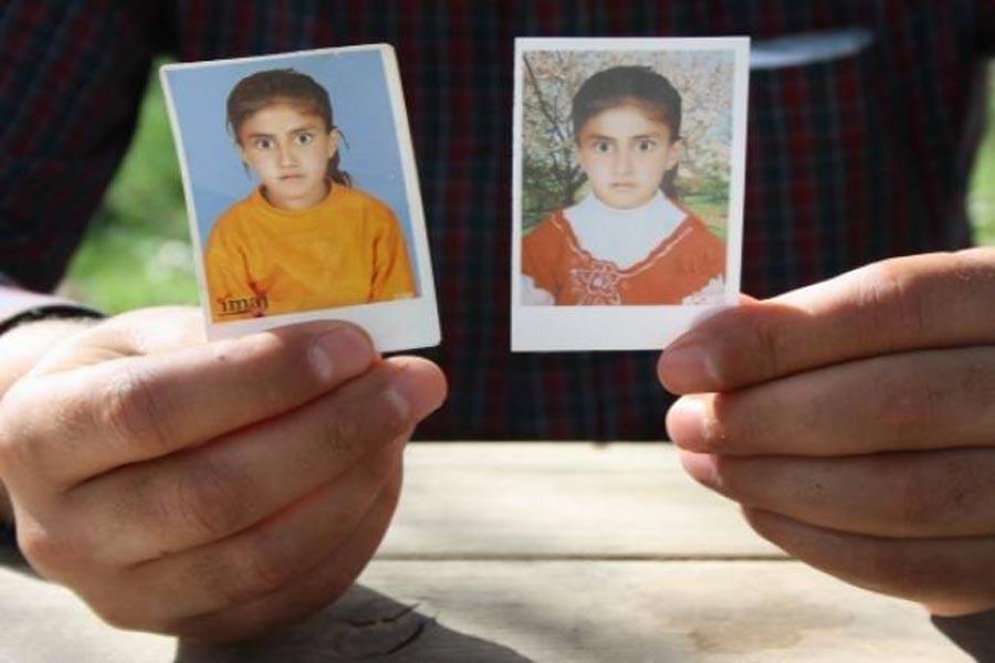 Ceylan Önkol 8 yıldır adalet bekliyor