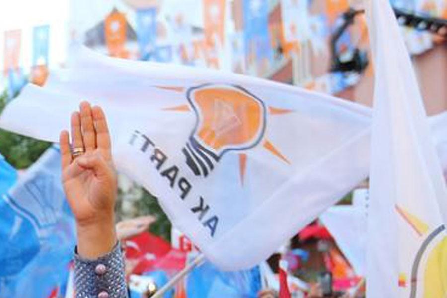 AKP'de yeni il başkanları için 3 şart aranacak