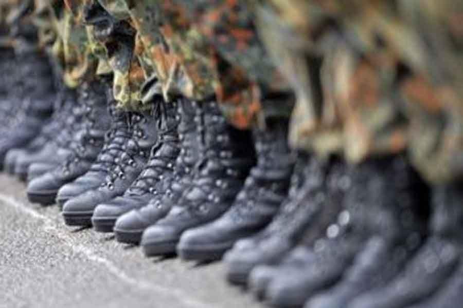 Bitlis'te 1 asker hayatını kaybetti