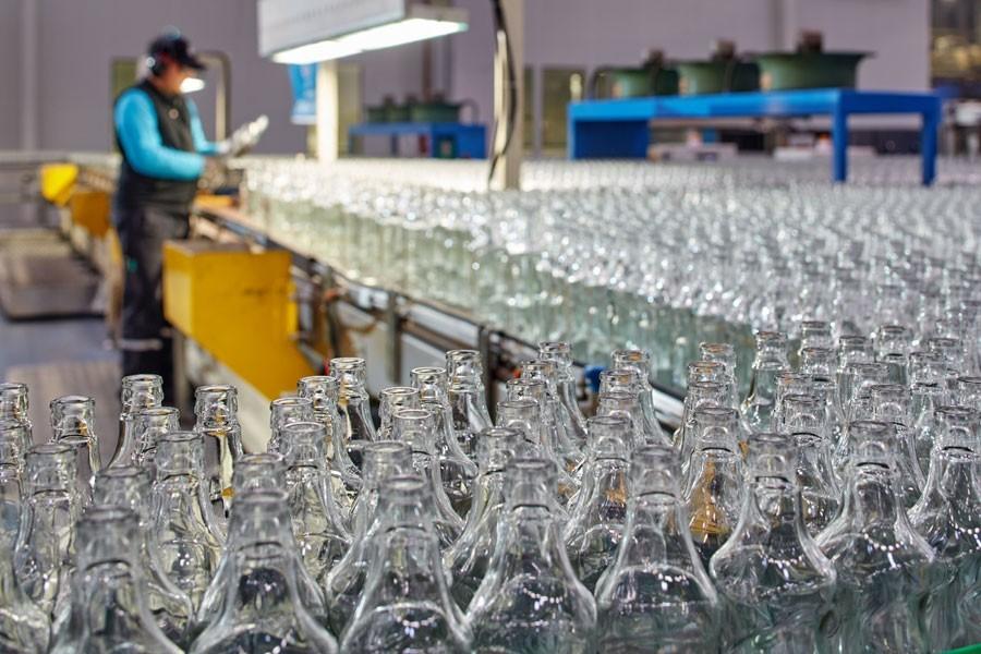 90 işçiyi işten atan Şişecam satış ve karını artırdı