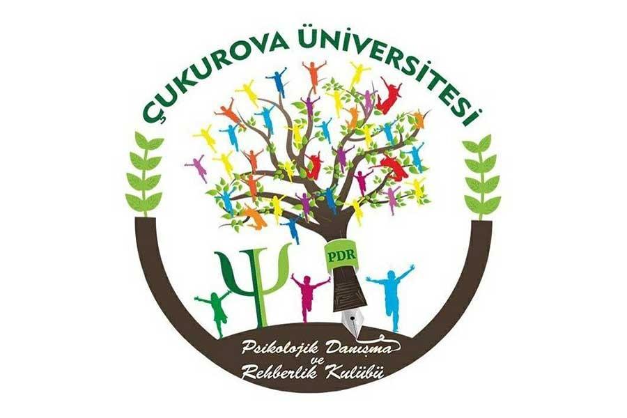 Çukurova Üniversitesi'nde kulüpler yeni döneme hazır