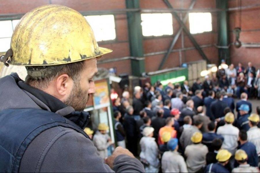 Torbadan kömür özelleştirmesi çıktı