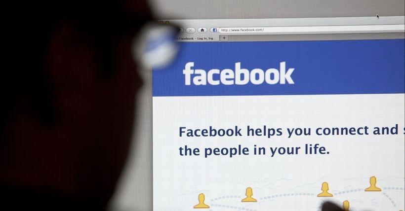 Orduya Facebook timi