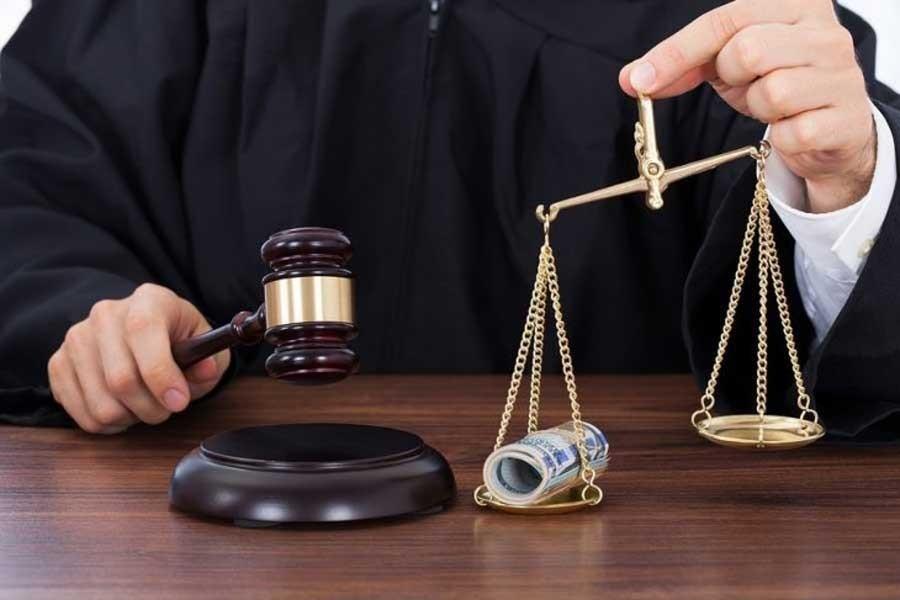 'Arabuluculuk Yasası' Mecliste kabul edildi