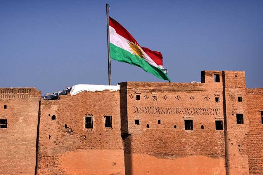 Erbil'den 'referandumu askıya alma' önerisi