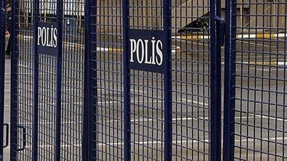 Hakkari'de tüm eylem ve etkinlikler bir ay yasaklandı