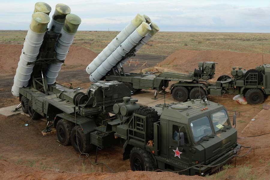Türkiye'nin silah satışı yüzde 145 arttı