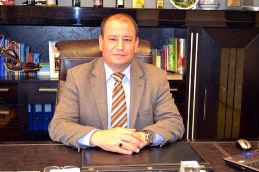 2 kişiyi vuran AKP'li eski başkana 50 yıl hapis cezası