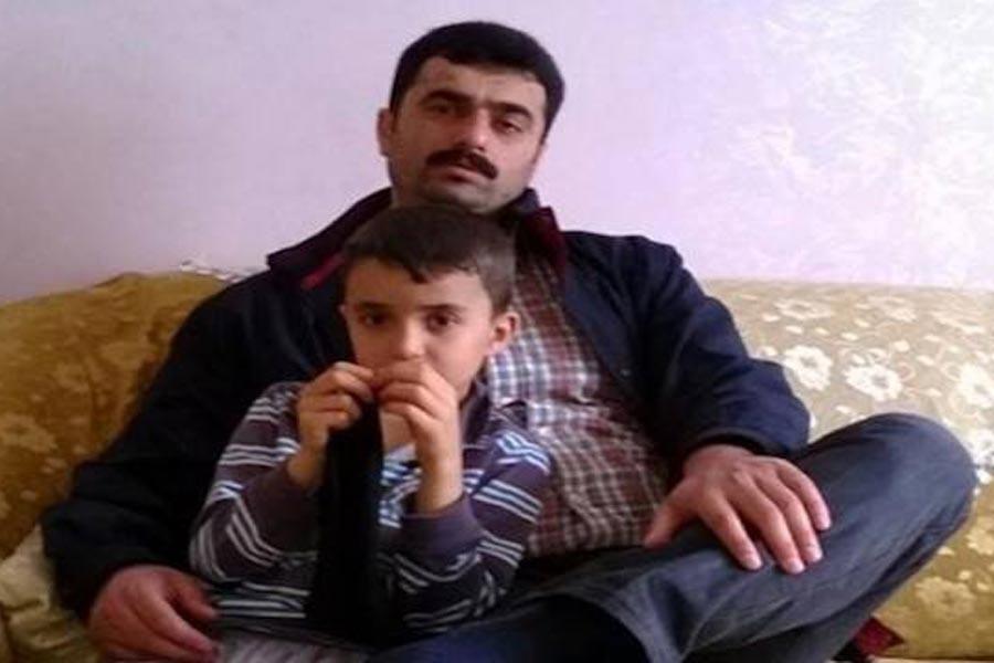 Mehmet Aytaş davasında karar çıktı: Ceza 24 yıla indirildi