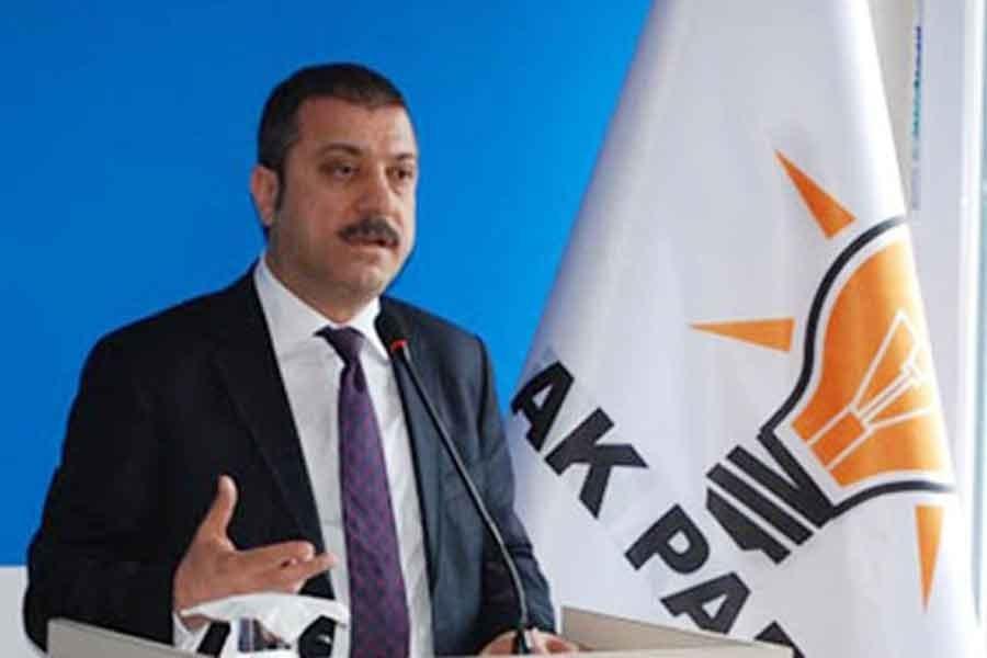 AKP'li vekile göre barış imzacılarının yaşam hakkı bile yok!