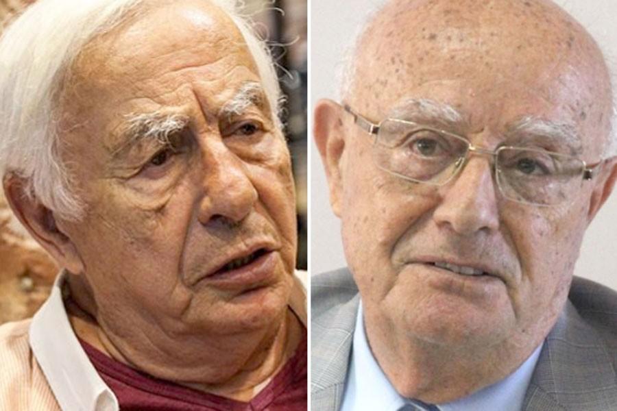 Hukukçular: İktidar, 'devlet avukatlığı' yaratmanın peşinde