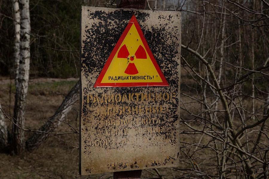 Rusya'da 'yüksek tehlike' düzeyinde radyasyon alarmı