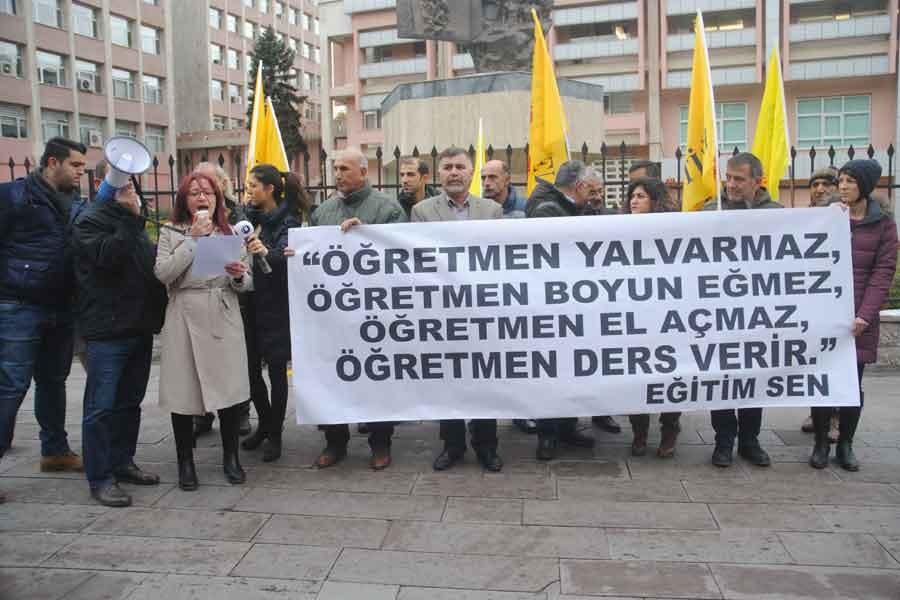 '24 KASIM ÖĞRETMENLER GÜNÜ'