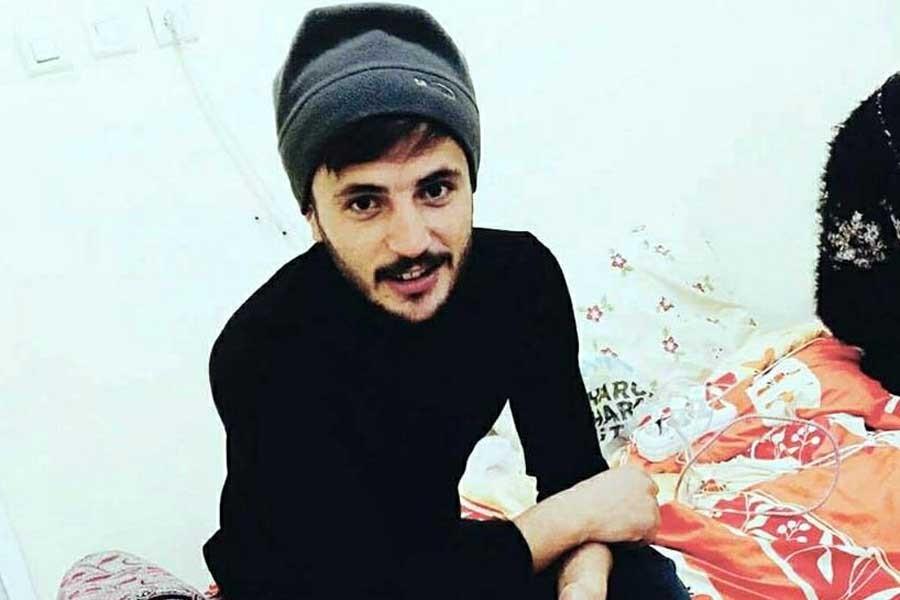 Kars'ta üniversite öğrencileri arasında bıçaklı kavga: 1 ölü
