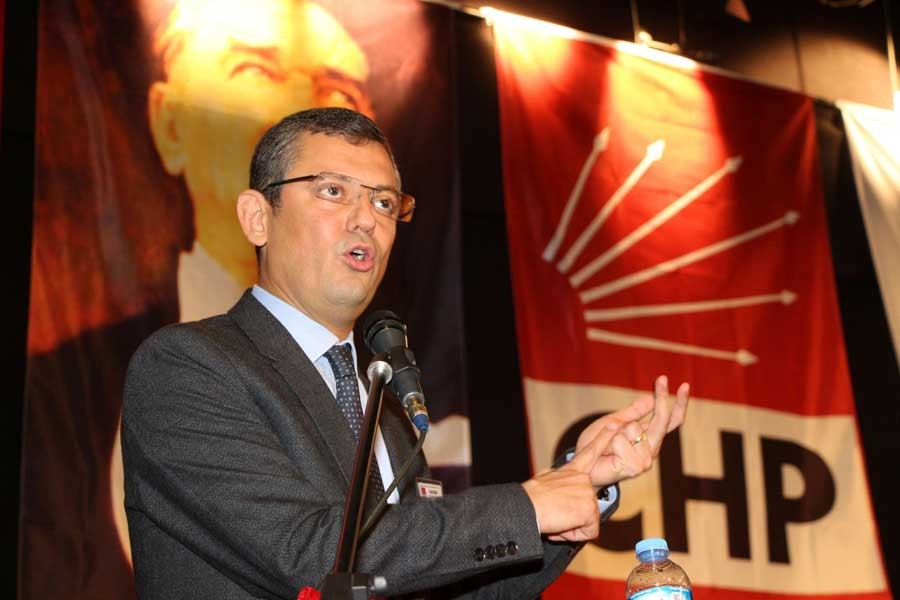 AKP ile MHP tek yumurta ikizine dönüştü