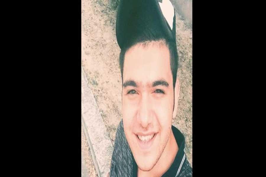 Küçükçekmece'de silahlı çatışmada yoldan geçen genç öldü