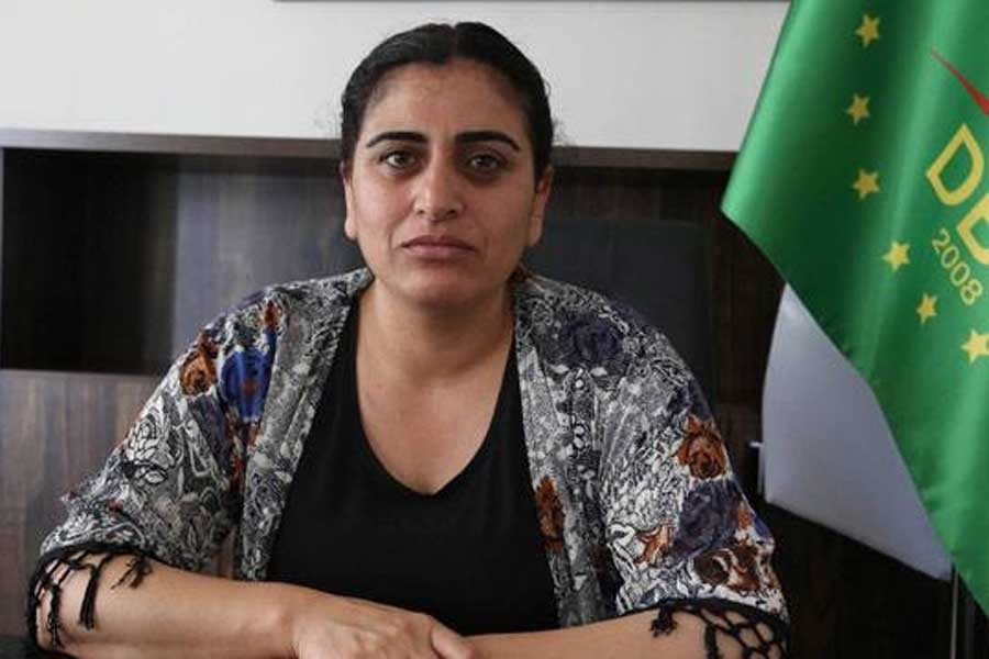 Tuncel: Aydınlatılmayan her katliam yenisinin habercisi