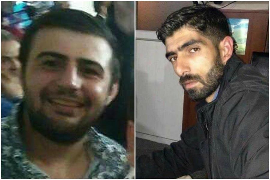 Dilovası'da 2 ayrı iş cinayeti
