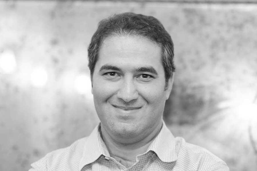 Talât Sait Halman Çeviri Ödülü,Sevimay'a verildi