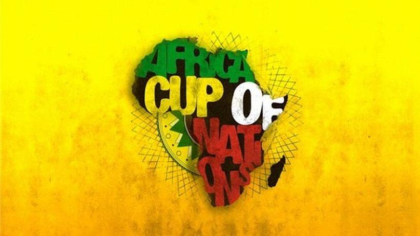 Afrika Kupası'nda üçüncü Demokratik Kongo oldu