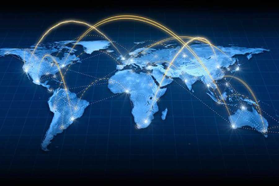 Yatırıma gelen yabancı sermaye yüzde 16,9 azaldı
